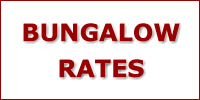 Starlight Bungalow Rates